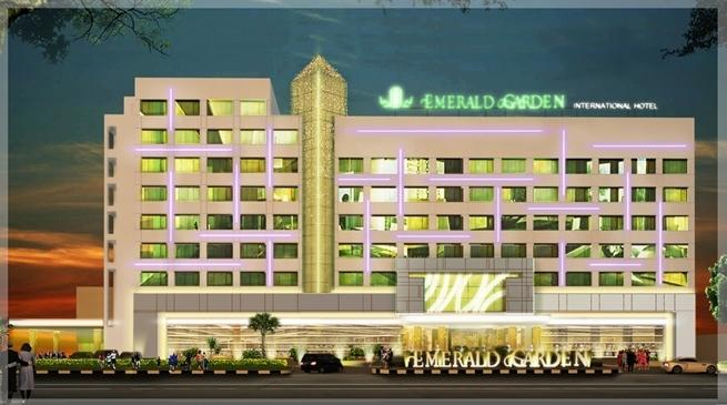 https://s.misteraladin.com/images/hotel/0000041000/0000040383/emerald-garden-international25.jpg